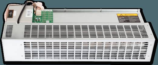 antminer-r4.md