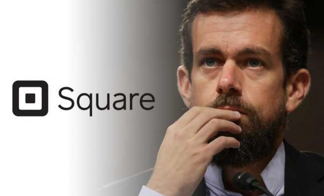 Square: $ 2.7 млрд. дохода от биткоина и покупка Afterpay за $ 29 млрд.